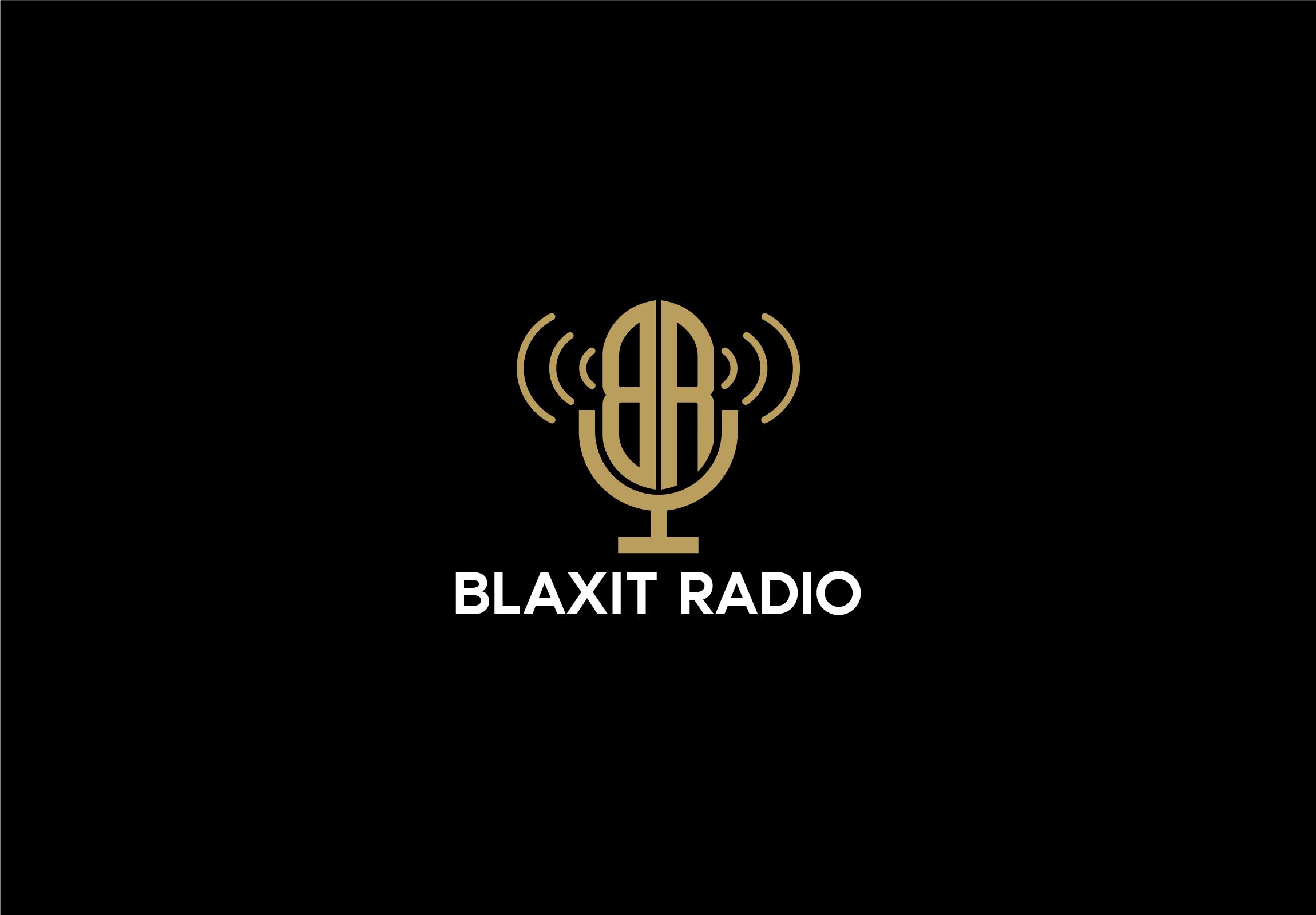 Blaxit Radio